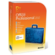 Microsoft Office 2010 SP2 Profesional Plus Juni Terbaru