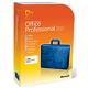 Microsoft Office 2010 SP2 Profesional Plus Juni Terbaru