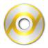 PowerISO 7.2 Full Version