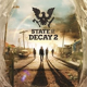 State of Decay 2 Full Version