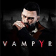 Vampyr Full Version