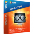 WM Capture 8.8.6 Full Version