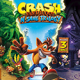 Crash Bandicoot N Sane Trilogy Full Repack