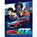 Fast Beat Loop Racer GT Full Version