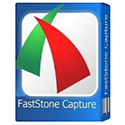 FastStone Capture 9 Full Version