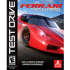 Test Drive Ferrari Racing Legends Full Version