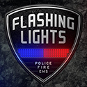 Flashing Lights Police Fire EMS Early Access