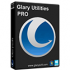 Glary Utilities PRO 5.101.0.123 Full Version
