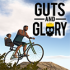 Guts and Glory Full Version