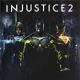 Injustice 2 Legendary Edition Full Repack