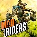 Mad Riders Full Repack