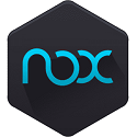 Nox App Player 6.2.0.1