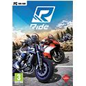 RIDE Digital Deluxe Edition Full Version