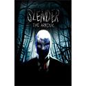 Slender The Arrival Full Version
