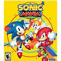 Sonic Mania Plus Full Version 1