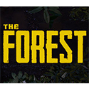 The Forest Full Version