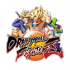 Dragon Ball FighterZ Fit Girl Repack