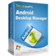 Android Desktop Manager 5.2.12 Full Version
