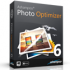 Ashampoo Photo Optimizer 7.0.2.3 Full Version