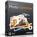 Ashampoo Photo Optimizer 7.0.2.3 Full Version