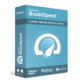 AusLogics BoostSpeed 10.0.13 Full Version