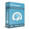 AusLogics BoostSpeed 10.0.13 Full Version