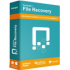 Auslogics File Recovery 8.0.13 Full Version