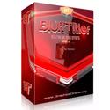 BluffTitler Ultimate 14.1 Full Version