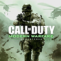 Call of Duty Modern Warfare Remastered Full Repack