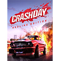 Crashday Redline Edition Full Version