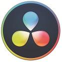 Davinci Resolve Studio 15.0.0.086 Full Version