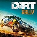 DiRT Rally Full Repack