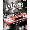 Driver Parallel Lines Full Version
