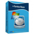EaseUS Partition Master 12.10 Technician Edition Full Version