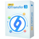 IOTransfer 3 PRO 3.0.0.1049 Full Version