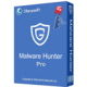 Glarysoft Malware Hunter Pro 1.64 Full Version