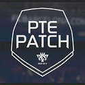 PTE Patch PES 2018 5.0 AIO