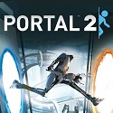Portal 2 Full Version