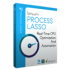 Process Lasso Pro 9.0.0.492 Full Version