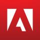 Universal Adobe Patcher 2.0