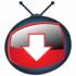 YTD Video Downloader Pro 5.9.9 Full Crack