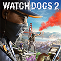 Watch Dogs 2 Full Repack