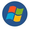 Windows Pro Pack Edition Terbaru