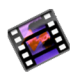 AVS Video Editor 8.1.2 Full Version