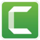 TechSmith Camtasia 2019.0.6 Build 5004 Full Version