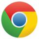 Google Chrome 69.0.3497.100