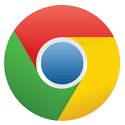 Google Chrome 69.0.3497.100