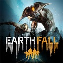 Earthfall Full Version