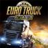 Euro Truck Simulator 2 Krone Trailer Pack Full Version