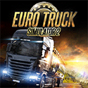 Euro Truck Simulator 2 Krone Trailer Pack Full Version